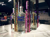 Absolut Transforms Art Basel in Miami Beach