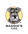 Maddies Funds logo