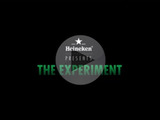 The Experiment Film (right click here to open in new tab)