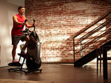 The New Bowflex MAX Trainer Optimizes Cardio Performance with a 14-Minute Interval Workout and is available for purchase online, starting at $999.