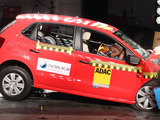 Vw_polo_no_airbags-sm