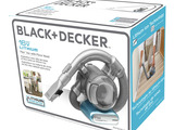 New BLACK+DECKER Home Product Packaging Design