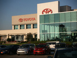 CPA®:17 – Global acquired a Toyota automotive dealership located in Lewisville, TX. The sale-leaseback provided financing for RML's automotive acquisition of the dealership busines