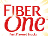 Say Yes to Fiber One Fruit Flavored Snacks - Mixed Berry. A better-for-you, on-the-go snack!