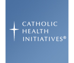 Catholic Health Initiatives logo