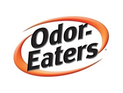 Odor Eaters logo