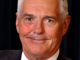 Bob Lutz, co-founder of VL Automotive and senior advisor to Katzkin