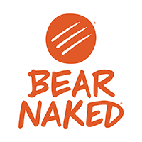Bear Naked logo