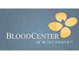 BloodCenter of Wisconsin Launches  Suite of aHUS Tests Using Next Gen Sequencing