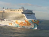 MTN Transforms Cruise Comms