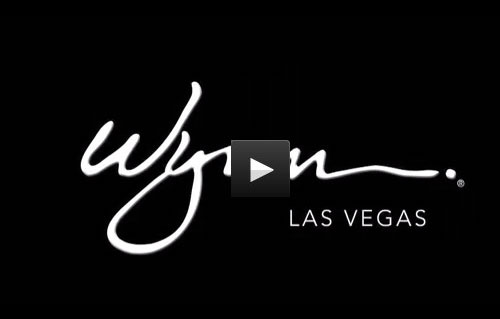 2014 Wynn Las Vegas Nightlife/Daylife Residency Announcement