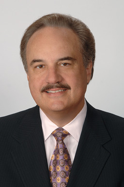 Larry Merlo, President and Chief Executive Officer of CVS Caremark
