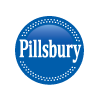 Pillsbury Baking logo