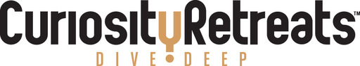 Curiosity Retreats: May 18-23 and July 20-25, 2014