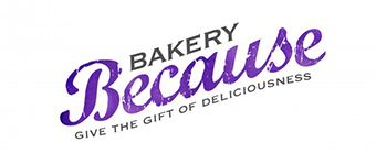 Bakery Becayse logo