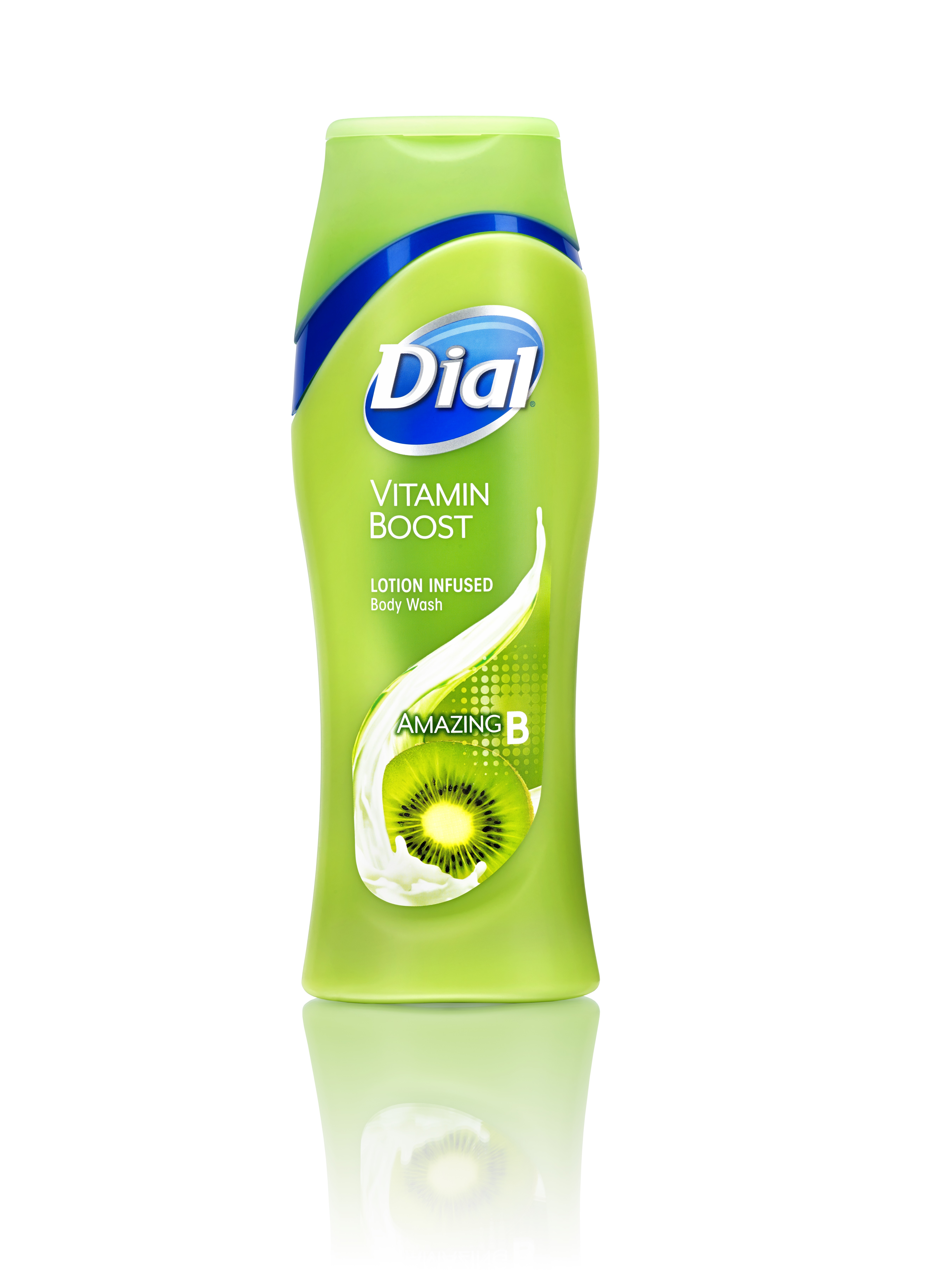 Alf img - Showing > Ingredients in Dial Body Wash