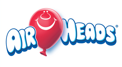 "Airheads candy launches ""The World Needs More Airheads"" campaign, visit AirheadsNeeded.com for more information."