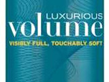 John Frieda Luxurious Volume All Day Hold Hairspray