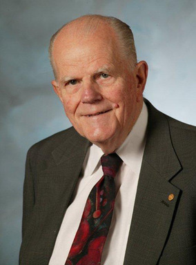 Charles William Henry Matthaei, Chairman at Roman Meal Company, passed away on February 26, 2014.