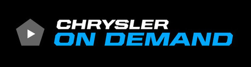 ChryslerOnDemand.com is a fast-changing portal to stories, videos and social media posts about Chrysler Group and its people and products.