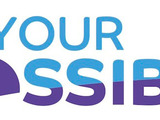 Be Your Possible, a four-week campaign focused on promoting increased financial literacy for women.