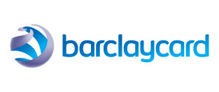 Barclaycard US