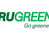 TruGreen is the nation's largest lawn care company, serving approximately 1.7 million residential and commercial customers across the United States with lawn, tree and shrub care.