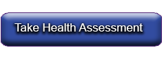 take health assessment
