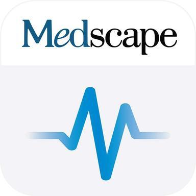 MedPulse App Icon