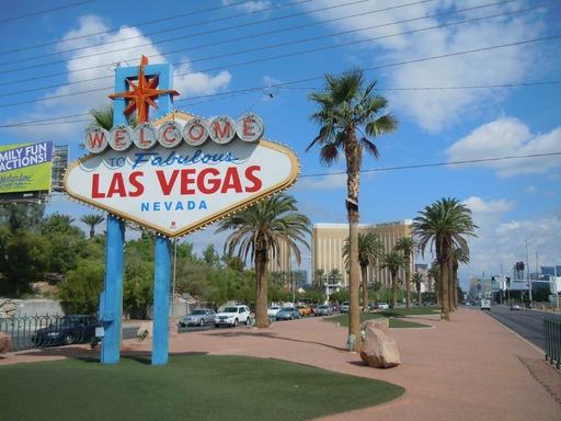 The 2014 TripAdvisor TripIndex Room Service reveals Las Vegas, Nevada is the priciest U.S. city for room service. (A TripAdvisor traveler photo)