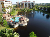 Floridays Resort in Orlando, Florida is the top hotel for families in the U.S., according to the 2014 TripAdvisor Travelers' Choice Awards for Hotels. (A TripAdvisor traveler photo)