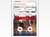 Hotwire® has launched re-designs of its website and suite of mobile apps for iOS and Android.