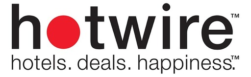 Hotwire® unveils a new brand centered on the happiness all types of travelers experience when scoring a fantastic deal.