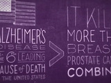 Alzheimer's Association 2014 Alzheimer's Disease Facts and Figures