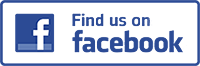 Find Salvation Army USA on Facebook