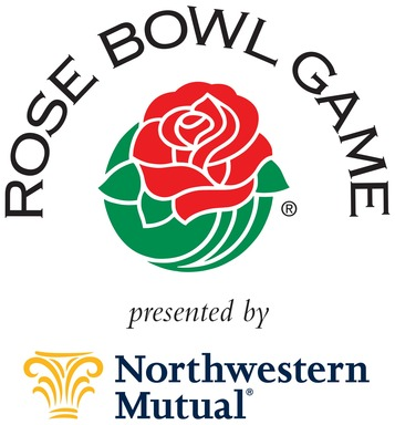 http://www.multivu.com/assets/71007510/photos/71007510-rose-bowl-nm-logo-9in-wide-md.jpg?1400019221