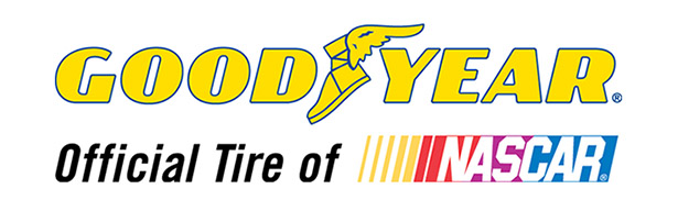 Image result for Goodyear nascar