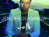 St. Jude supporter and Gala performer Jencarlos Canela