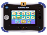 VTech® welcomes 4th generation children's learning tablets to award-winning InnoTab® family, including InnoTab® 3S Plus.
