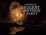 "Celebrate July 4 with Tom Bergeron on PBS' ""A Capitol Fourth"", Friday July 4 at 8 pm"""