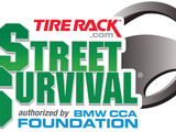 Tire Rack Street Survival Program
