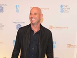 Cirque du Soleil and ONE DROP founder Guy Laliberte at One Night for ONE DROP. PHOTO CREDIT: Bryan Steffy/WireImage