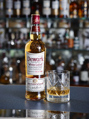 The new DEWAR'S visual identity is designed to intrigue and engage consumers in the most direct way possible – bringing the values, aspirations and authenticity of this unique whisky to life, while showing how relevant these qualities remain.