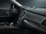 71400525-2-all-new_volvo_xc90_cockpit-sm