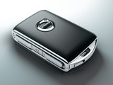 71400525-3-all-new_volvo_xc90_key-sm