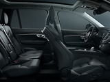 71400525-4-all-new_volvo_xc90_cabin-sm