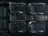 71400525-6-all-new__volvo_xc90_7-seater-sm