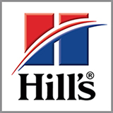 Hill's Pet food Logo