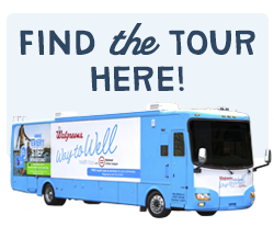 Find the Tour here!