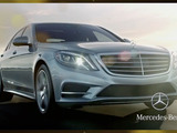 Owners Club members may choose to lease one of four luxury Mercedes-Benz automobiles.